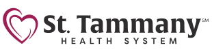 St. Tammany Parish Hospital logo