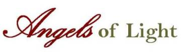 Angels of Light Logo